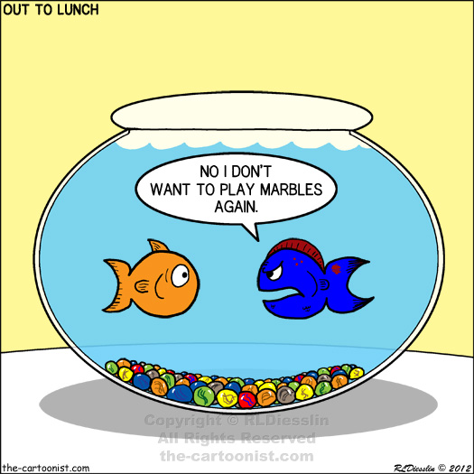 """Home » Search results for """"Cartoon Fish Bowl"""""""