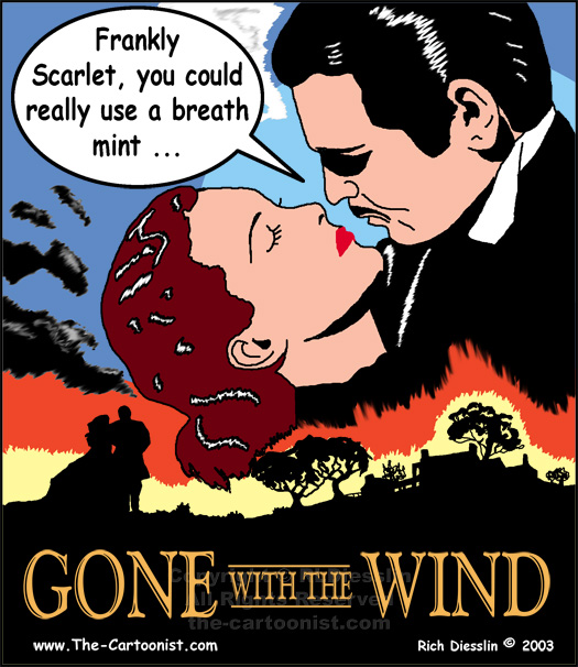 gone with the wind 3 essay 3 the best movies of 2018 (so far) gone with the wind is a deeply lush film, filled with a subterranean eroticism as well as a brilliant historical sweep.